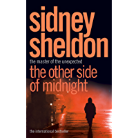 The Other Side of Midnight: The master of the unexpected