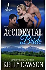 Their Accidental Bride (Bridgewater Brides) Kindle Edition