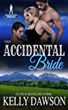 Their Accidental Bride (Bridgewater Brides)