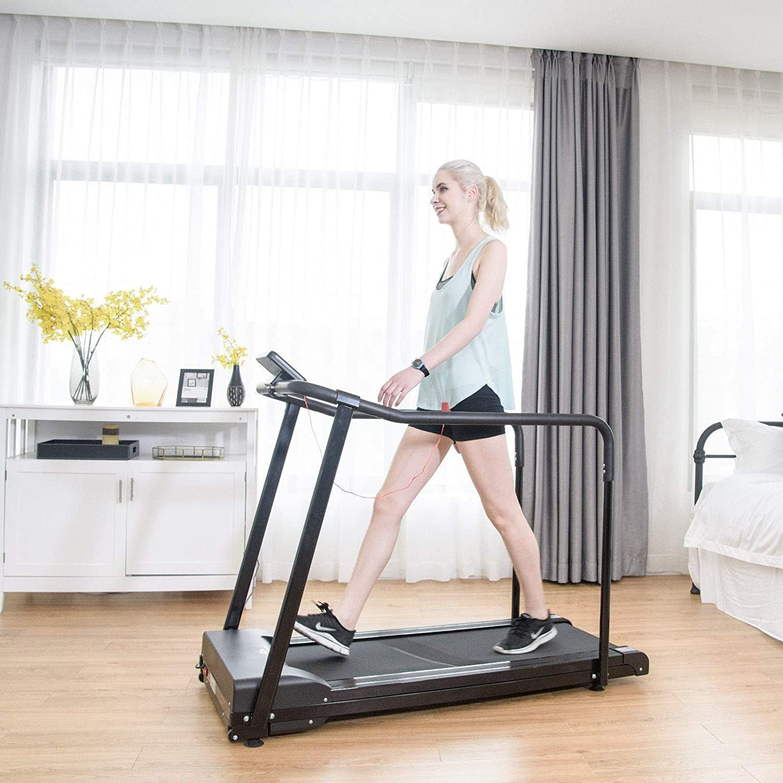 Treadmill Doctor Drive Belt for Proform 785 SS Treadmill