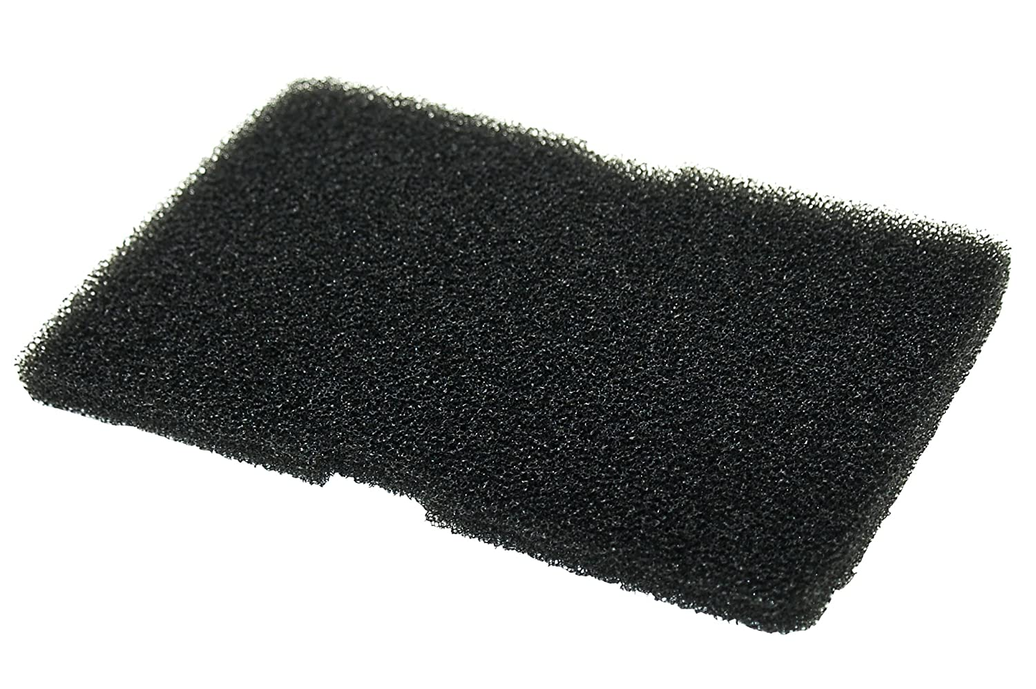 Beko Tumble Dryer Evaporator Filter Sponge. Genuine Part Number 2964840100