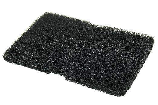 Kondenstrockner Filter : Filter trockner wärmepumpentrockner filter beko