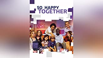 So Happy Together (2009) (English Subtitled)