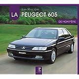 La Peugeot 505 de mon père: Amazon.es: Xavier Chauvin ...