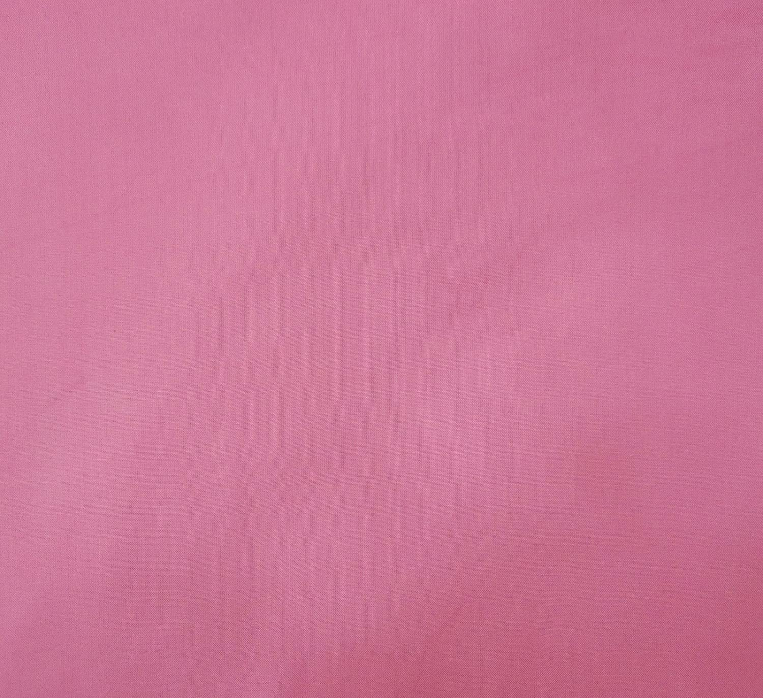 Rayon Solid Fabric Dressmaking 41 Inches Wide Crafting Sewing Fabrics by The Yard