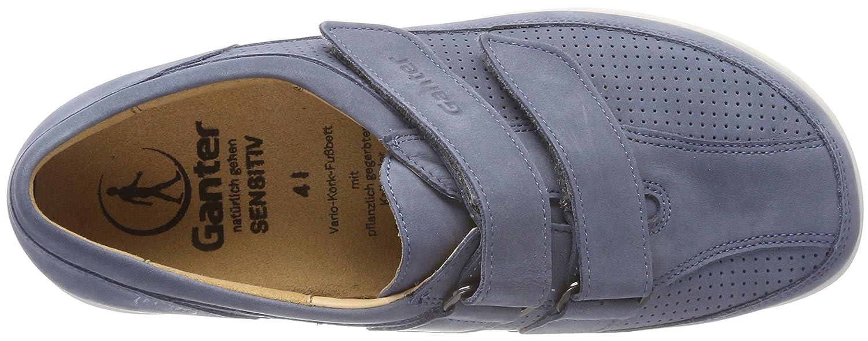 jeans Ganter Inge Mocassini Donnablu 3400 I Sensitiv 11qrBX
