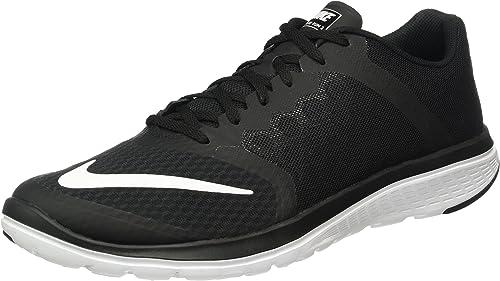 Nike Fs Lite Run 3, Chaussures de Running Compétition Homme