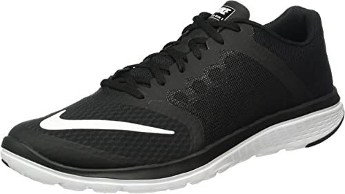 FS Lite Trainer II Training Shoe