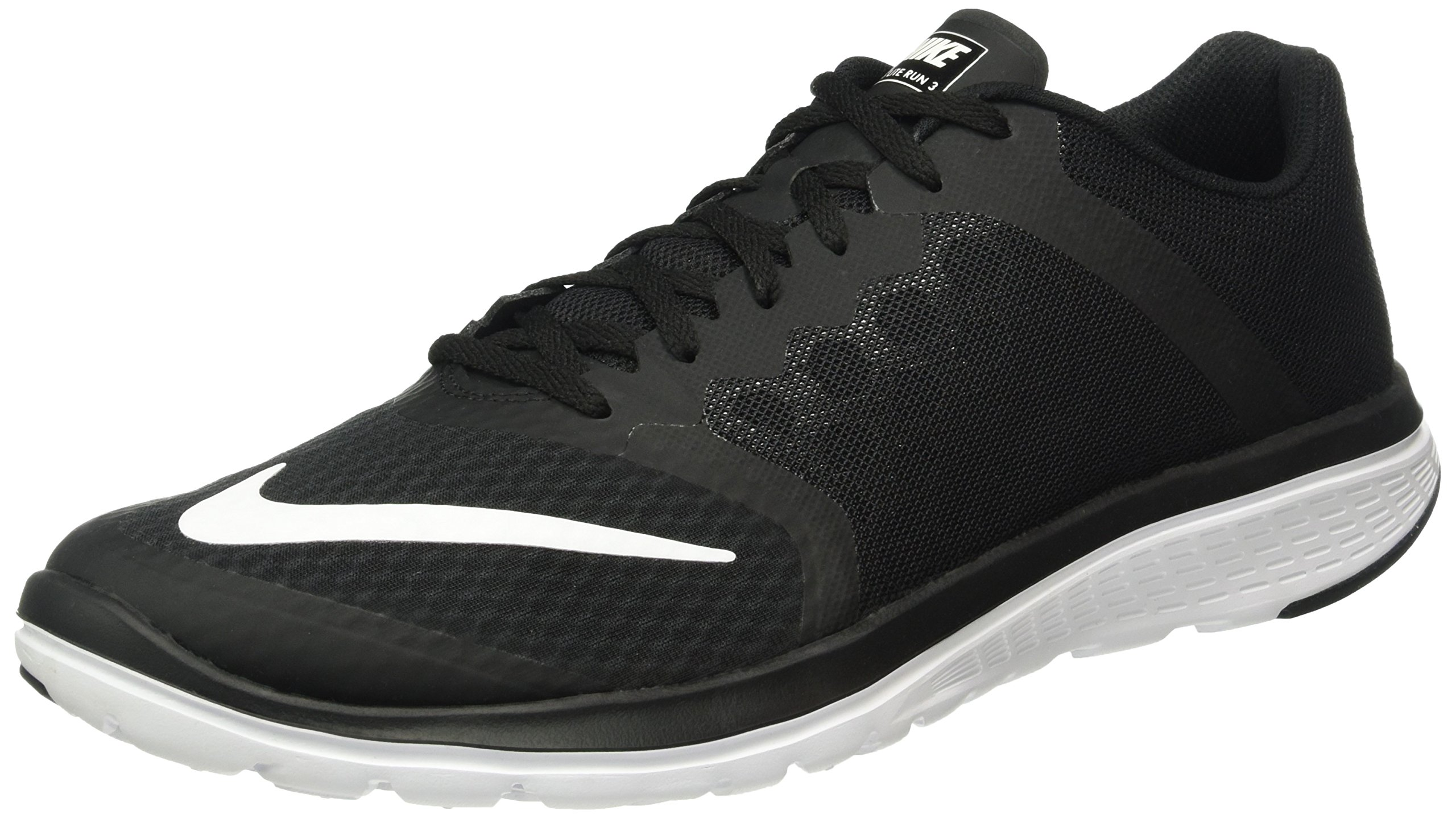 Nike Men's FS Lite Run 3 Running Shoe