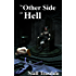 The Other Side of Hell (Thaumatology Book 10)