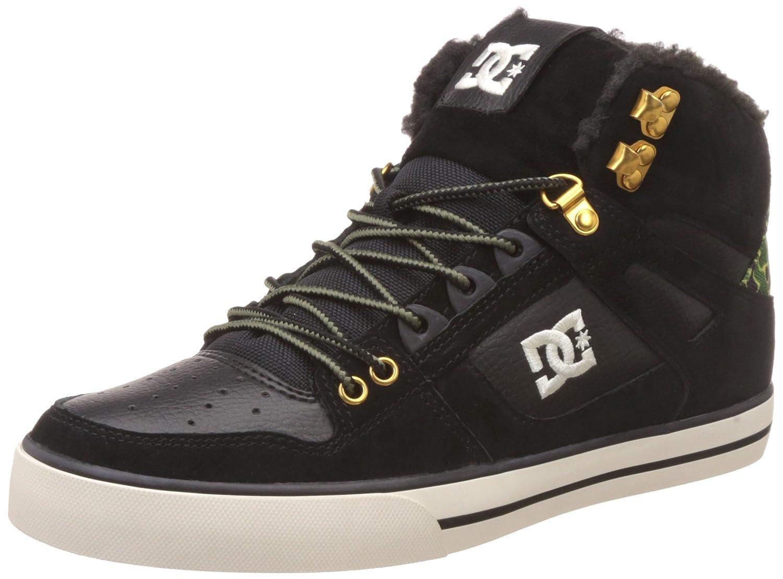 Espartano Entrenador Wc Hi Dc Zapatos De Los Hombres ydxN3A