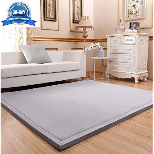 Memory Foam Carpet Amazon Com