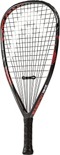 HEAD Tête Extreme Edge Raquette Racquetball, String, 5/8 Prise en Main 5/8 Prise en Main Head USA Inc. 224246