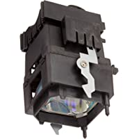 Generic Replacement for Sony XL-5100 Replacement Lamp w/Housing 6,000 Hour Life & 1 Year Warranty