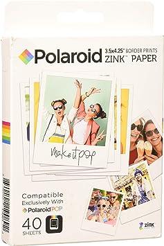 Polaroid  product image 4