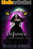 Defiance (Heart Lines Series Book 5)