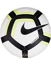 Nike Nk Strk Team Balón de fútbol, Unisex Adulto