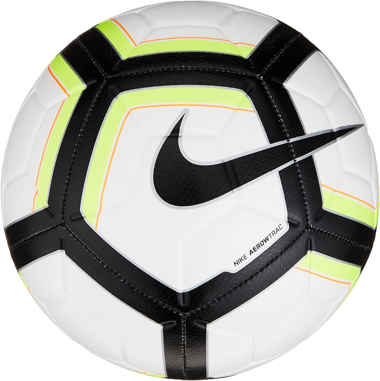Nike Nk Strk Team Balón de fútbol, Unisex Adulto: Amazon.es ...