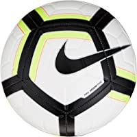 Nike - SC3176 - Ballon football - Mixte adulte