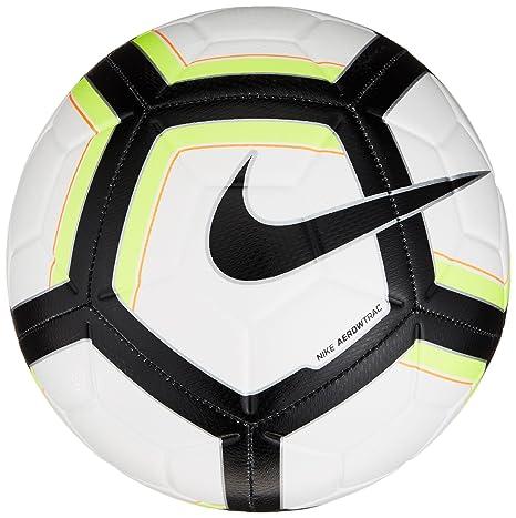 8f716273f7043 NIKE Strike Football Soccer Ball