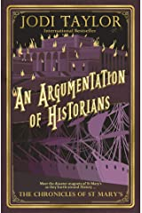 An Argumentation of Historians Kindle Edition