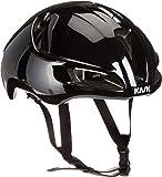 Kask Bike-Helmets Kask Utopia