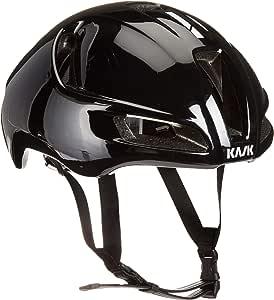 Kask Bike-Helmets Utopia