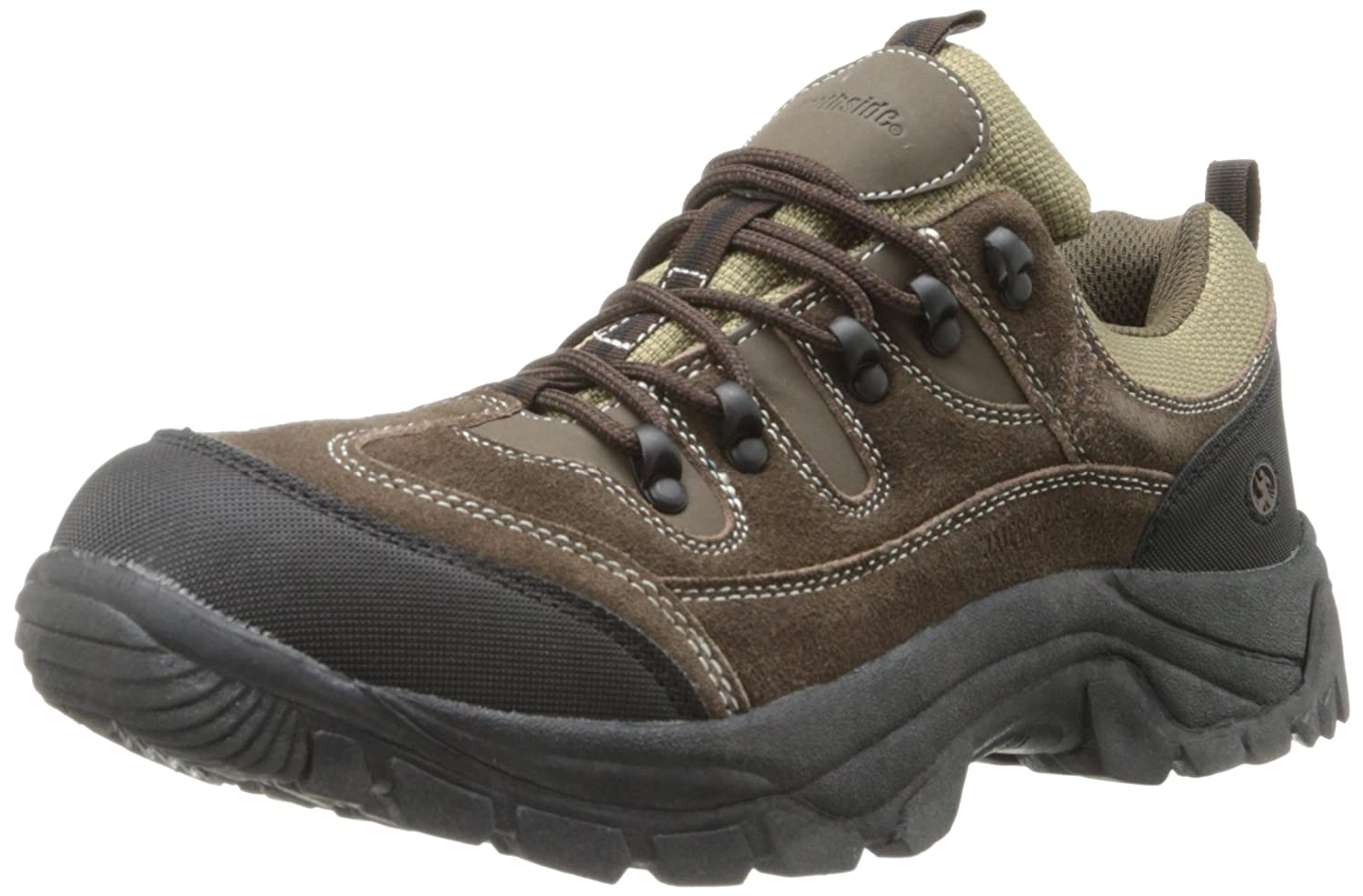 Men's Decatur Hiking Shoe