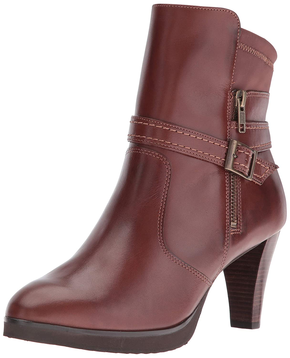 Cradles Women's Women's Boot Tacoma Tacoma Cradles Walking Walking Tacoma Walking Women's Cradles Boot NnO0wvm8