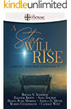 A Star Will Rise: A Mosaic Christmas Anthology II