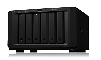 synology photo