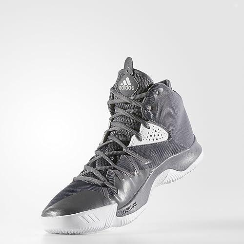 zapatos hombre adidas 2017