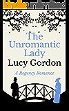 The Unromantic Lady (English Edition)