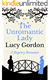 The Unromantic Lady