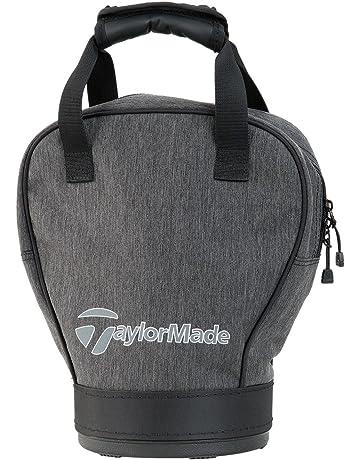 Amazon.co.uk  Duffle Bags  Sports   Outdoors 53dc1250ef03d