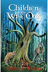 Children of the Wise Oak Kindle Edition