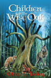 Children of the Wise Oak