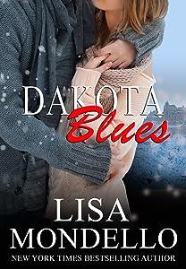 Dakota Blues: Contemporary Romance (Dakota Hearts Book 11)
