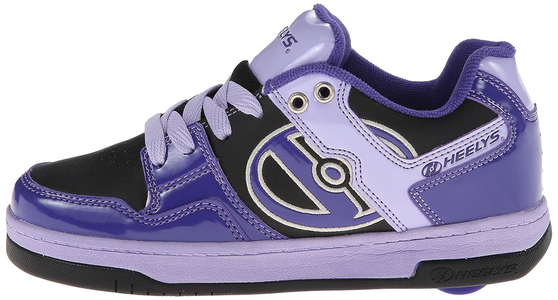 Heelys Flow Skate Shoe Toddler//Little Kid//Big Kid