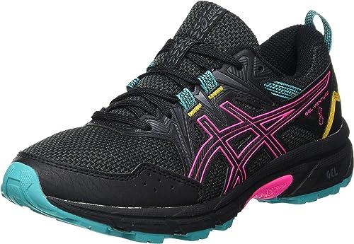 Gel-Venture 8 Running Shoe