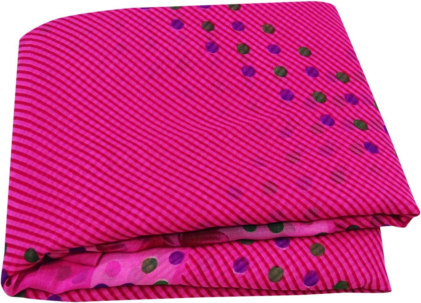Old Saree Vintage Sari Used Saree Used Drapes Vintage Saree Fabric Sari Fabric