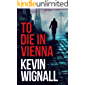 To Die in Vienna