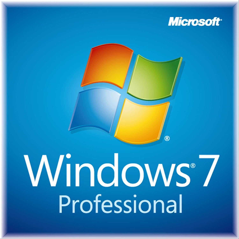 【旧商品】Microsoft Windows7 Professional 32bit  Service Pack 1 日本語 DSP版 DVD 【LANボードセット品】 B005C8CI5U Parent