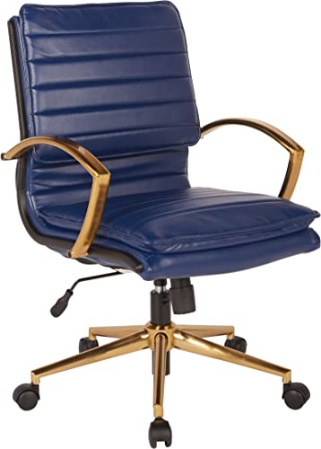 OSP Home Furnishings Chair