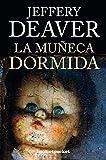 La muñeca dormida- Books4pocket (Books4pocket narrativa)