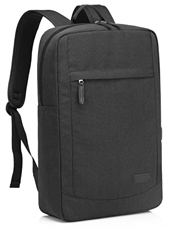 Amazon.com: 17 inch Laptop Backpack for Men and Women with USB ...