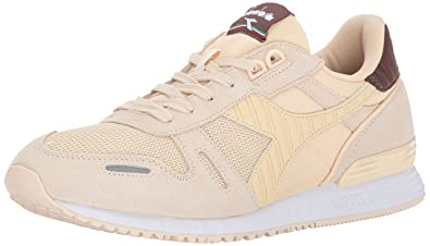 Titan Ii Unisex Adults Low-Top Sneakers Diadora DC0pf3bXZT