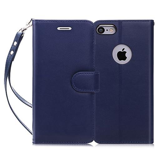 105 opinioni per Custodia iPhone 6S,iPhone 6 Custodia,Cover iPhone 6S, Fyy® [Serie Ottime]