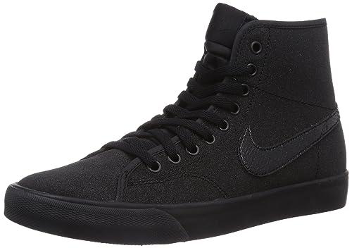 Nike Scarpe Da Ginnastica Nero PRIMO COURT