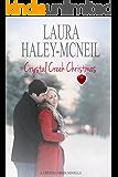 Crystal Creek Christmas (Crystal Creek Series Book 2)